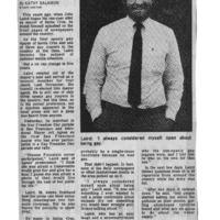 CF-20180811-Being the 'gay mayor'0001.PDF