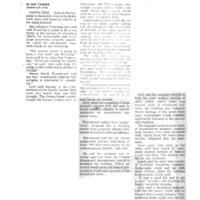 CF-20190324-Gottschalks says it will rebuild--if0001.PDF