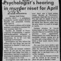 CF-20171004-Psychologist's hearing in murder reset0001.PDF