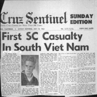 CF-20200311-First sc casualty in south viet nam0001.PDF