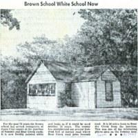 042612_0001_1 Brown School White Now.jpg