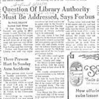 CF-20181025-Question of library authority must be 0001.PDF