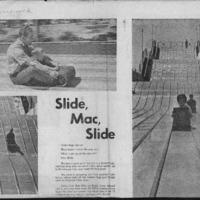 CF-20180701-Slide, Mac, Slide0001.PDF