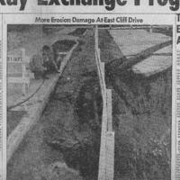 CF-20190822-More erosion damage at East Cliff driv0001.PDF