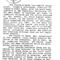 CF-20190503-Church of Satan0001.PDF