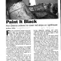 CF-20180815-Paint it black0001.PDF