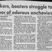 CF-20200110-Workers, boarters struggle to rid harb0001.PDF