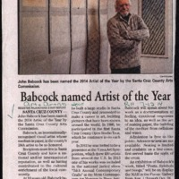 CF-20170907-Babcock named artist of the year0001.PDF