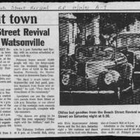 CF-20171104-Beach Street Revival back in Watsonvil0001.PDF