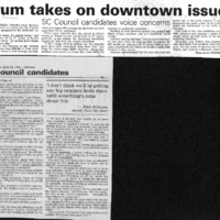 CF-20190404-Fourm takes on downtown issues0001.PDF