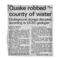 CF-20200528-Quake robbed county of water0001.PDF