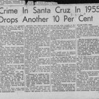 CF-20171122-Crime in Santa Cruz in 1955 drops anot0001.PDF
