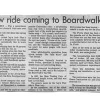 CF-20180726-New ride coming to boardwalk0001.PDF