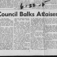 CF-20190116-Council balks at raises0001.PDF