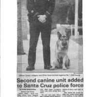 CF-20180810-Second canine unit added to Santa Cruz0001.PDF