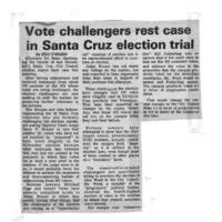CF-20180726-Vote challengers rest case in Santa Cr0001.PDF