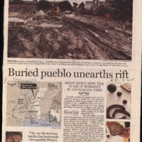 CF-20180126-Buried puiblo unearths rift0001.PDF