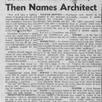 CF-20190407-Council blesses mall, then names archi0001.PDF