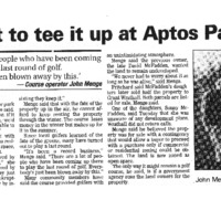 20170705-Time running out to tee it up at Aptos0001.PDF