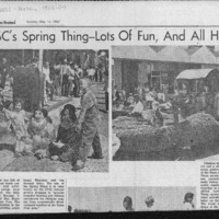 CF-20190814-Ucsc's spring thing-lots of fun, and a0001.PDF