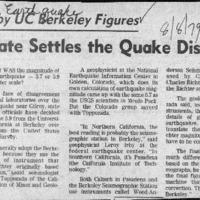 CF-20180309-State settles the quake dispute0001.PDF