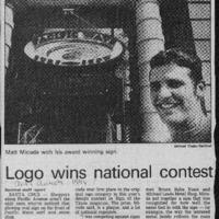 CF-20170906-Logo wins national contest0001.PDF