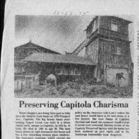 CF-20180316-Preserving Capitola charisma0001.PDF
