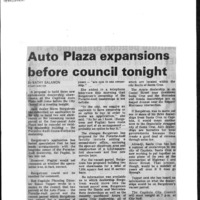 CF-20180603-Auto plaza expansions before council0001.PDF