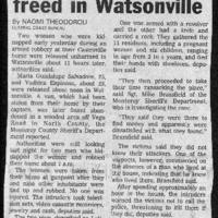CF-20171221-Kidnapped women freed in Watsonville0001.PDF