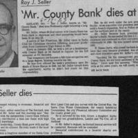 20170518- 'Mr. County Bank' dies0001.PDF