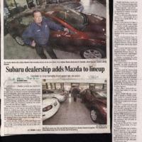 CF-20170921-Subaru dealership adds Mazda to lineup0001.PDF