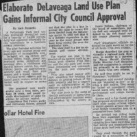 CF-20190322-Elaborate Delaveaga land use plan gain0001.PDF