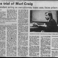CF-20171130-The trial of Murl Craig0001.PDF