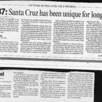CF-20181221-June 1987; Santa Cruz has been unique 0001.PDF