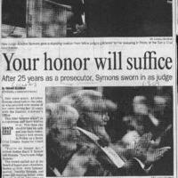 CF-20190321-Your honor will suffice0001.PDF