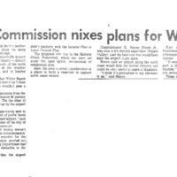 CF-20201108-Transportation commisionn nixs plans f0001.PDF
