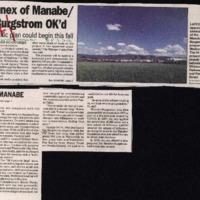 CF-20190619-Annex of Manabe;Burgstrom ok'd0001.PDF