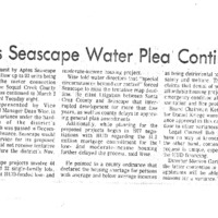 CF-20200627-Aptos seascape water plea confirmed0001.PDF
