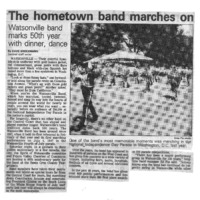 CF-20190817-The hometown band marches on0001.PDF
