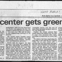 CF-20170922-Auto center gets green lilght0001.PDF