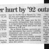 CF-20180706-Santa Cruz chip maeker hurt by '92 out0001.PDF