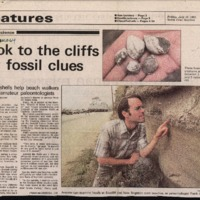 CF-201708120-Look to the cliffs for fossil clues0001.PDF