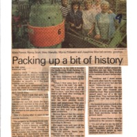 CF-20180811-Packing  up a bit of history0001.PDF