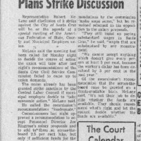 CF-20190116-City employes' union plans strike disc0001.PDF