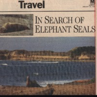20170611-In search of elephant seals0001.PDF
