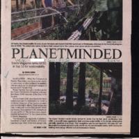 CF-20191204-Planetminded0001.PDF