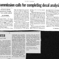 CF-20190405-Commission calls for completing desal 0001.PDF
