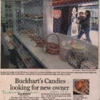CR-20180208-Buckhart's candies looking for owner0001.PDF