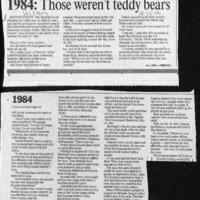 CF-20181221-1984; Those weren't teddy bears0001.PDF