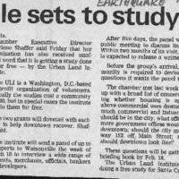 CF-20190228-Watsonville sets to study rebuilding0001.PDF